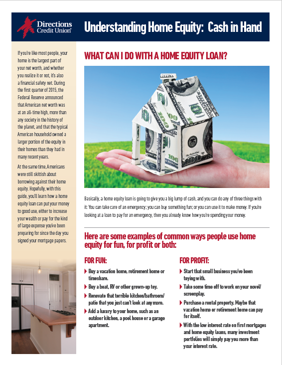 Home Equity Guide.png
