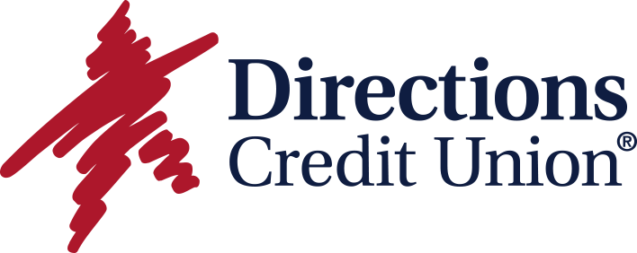 directions-credit-union.png